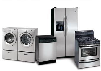 when is the best time to buy appliances