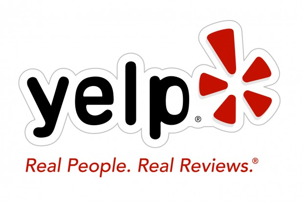 yelp-logo-AT-1