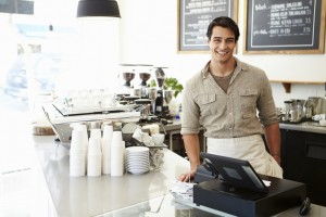 Top 5 Reasons Small Businesses Should Support One Another