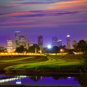 Inner Loop Living: Houston Neighborhoods and Condos in the Inner Loop
