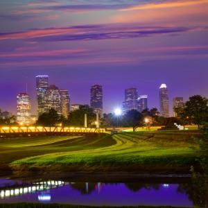Inner Loop Living: Houston Neighborhoods and Condos in the Inner Loop