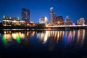 Sites To Help you Find an Austin Rental
