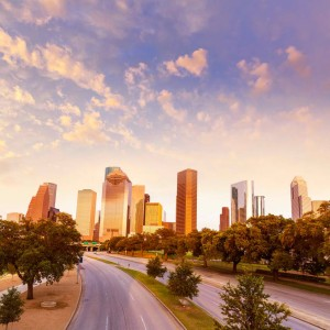 10 Things You May Not Know About Houston