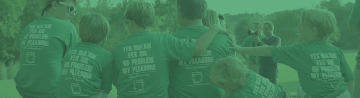 home-divider-background-image-green
