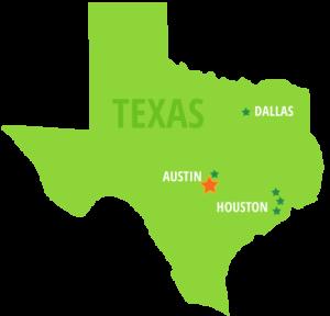 tx-map-austin-south