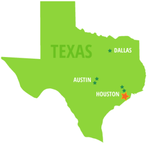 Professional Moving Company In Katy TX Square Cow Movers - Pool table movers katy tx