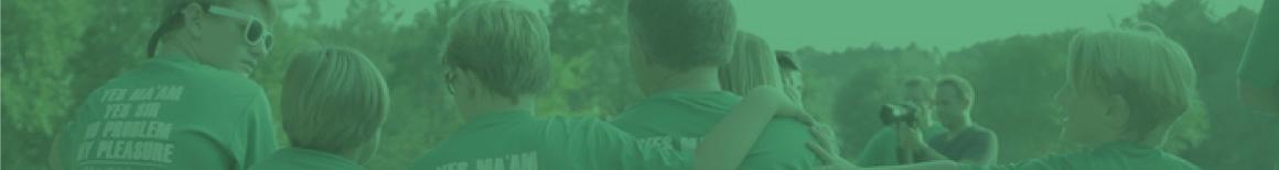 home-divider-background-image-green-150