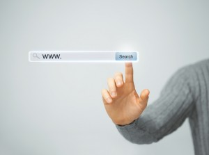 How a Powerful Website Can Change Your Business