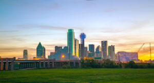 The Best DFW Suburbs for Your Family