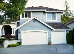 4 Reasons To Consider An Intra-Neighborhood Move