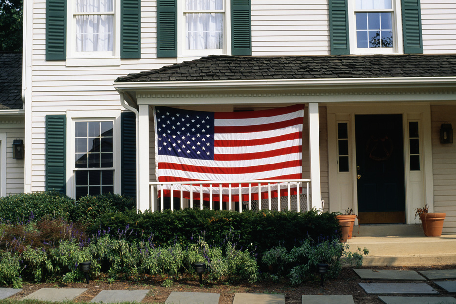 4 Ways Presidential Elections Effect Real Estate