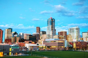 Square Cow Movers is Coming to Denver!
