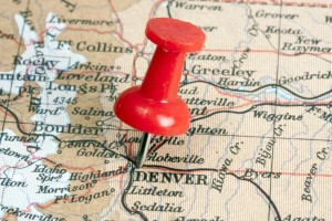 """The Best of """"The Best of Denver"""" Lists"""