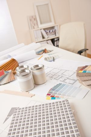 How to Prioritize Remodeling Decisions