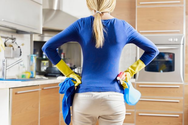 how-to-keep-your-house-clean-all-the-time