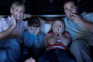 Movies That Make Moving Look Scary