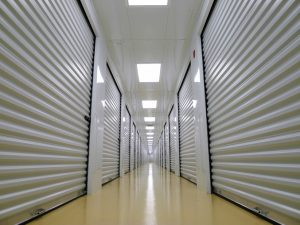 Tips for Picking a Storage Unit in Fall