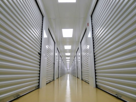 tips-for-picking-a-storage-unit-in-fall