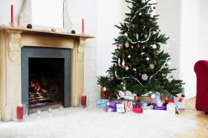 Holiday Decoration Storage Dos and Don'ts