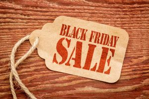 Where to Find Black Friday Deals For Home