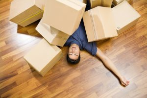 7 Things You Need to Know Before Moving During the Holidays