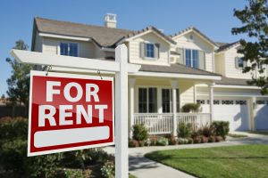 How to Begin Owning Rental Properties