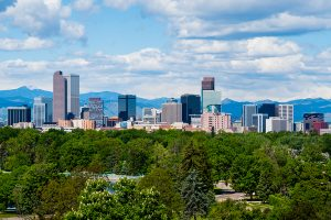What You Should Know Before Moving to Colorado