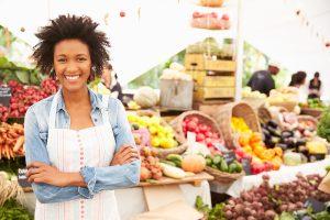 How To Shop Local: Denver Basics