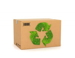Sustainable and Eco-Friendly Moving Tips