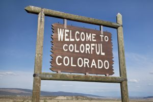 Colorado Staycations: Ideas for Warmer Weather