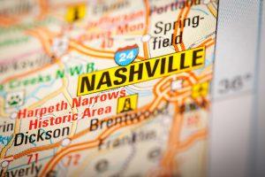 "The Best of Nashville's ""Best of""s"