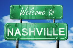 Your Nashville Neighborhood- Getting Your Kids Involved This Summer