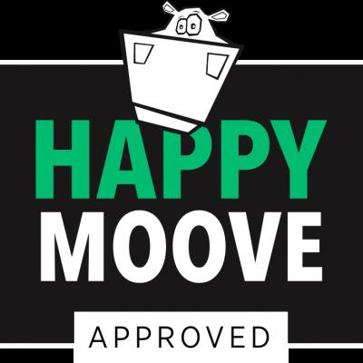 Happy Moove
